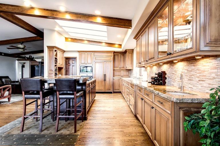 Je simplifie l achat vente de votre appartement ou maison for Vente maison ou appartement